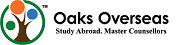 Oak overseas Logo